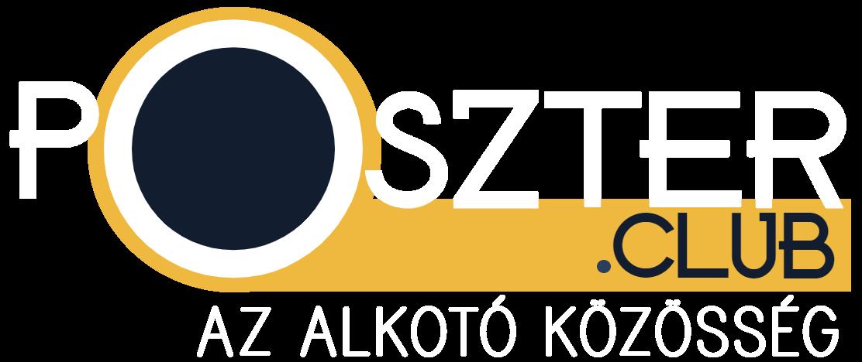 Poszter.club